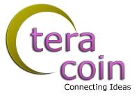Tera Coin Consulting Services